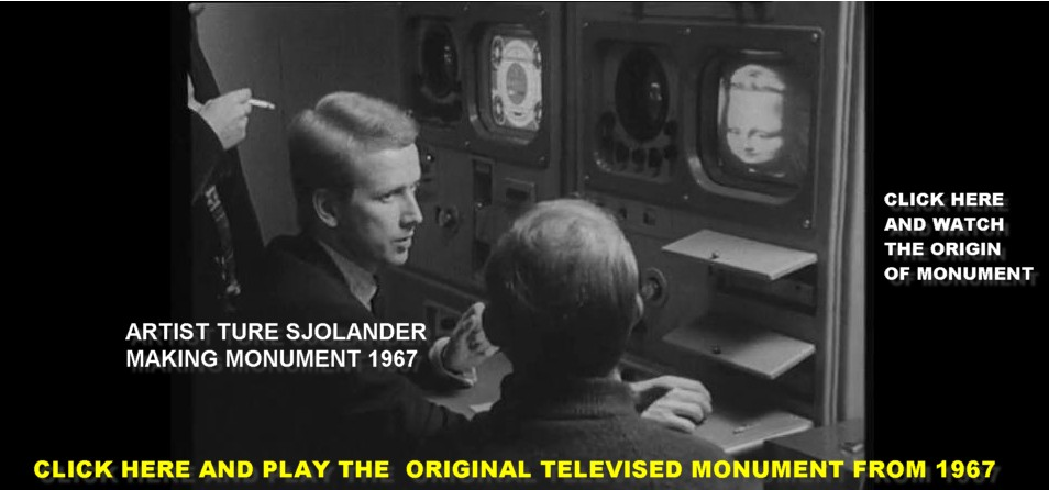 ORIGINAL TV VERSION 1967