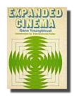 Expanded Cinema Exerpt